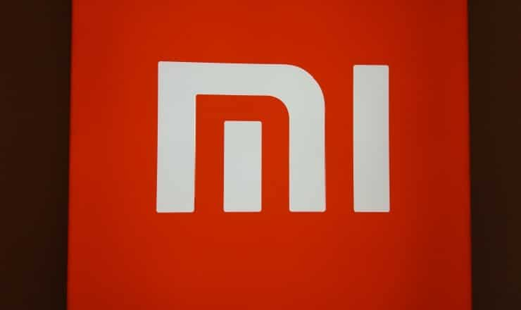 Xiaomi Mi Nepal