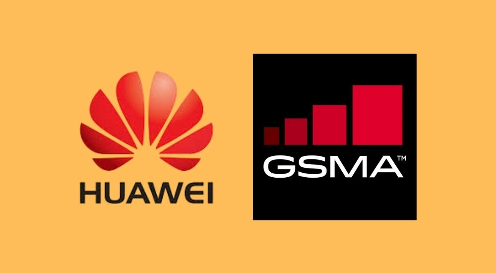 Huawei GSMA NSEAS